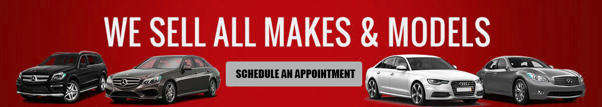 Schedule an appointment at Main Auto of Berlin